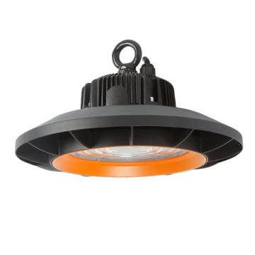 100W-200W Induction Led High Bay Light
