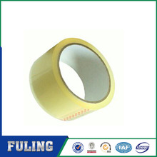 Good Price Custom New Bopp Film