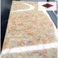 pvc marble sheet for interior decorations
