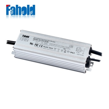 Led Driver Constant Current 700ma