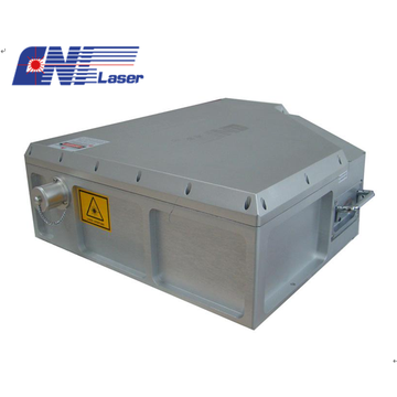 1319nm high power pulsed IR laser