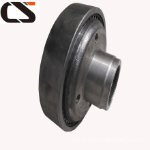 bulldozer lock clutch gear ring 16Y-15-00042