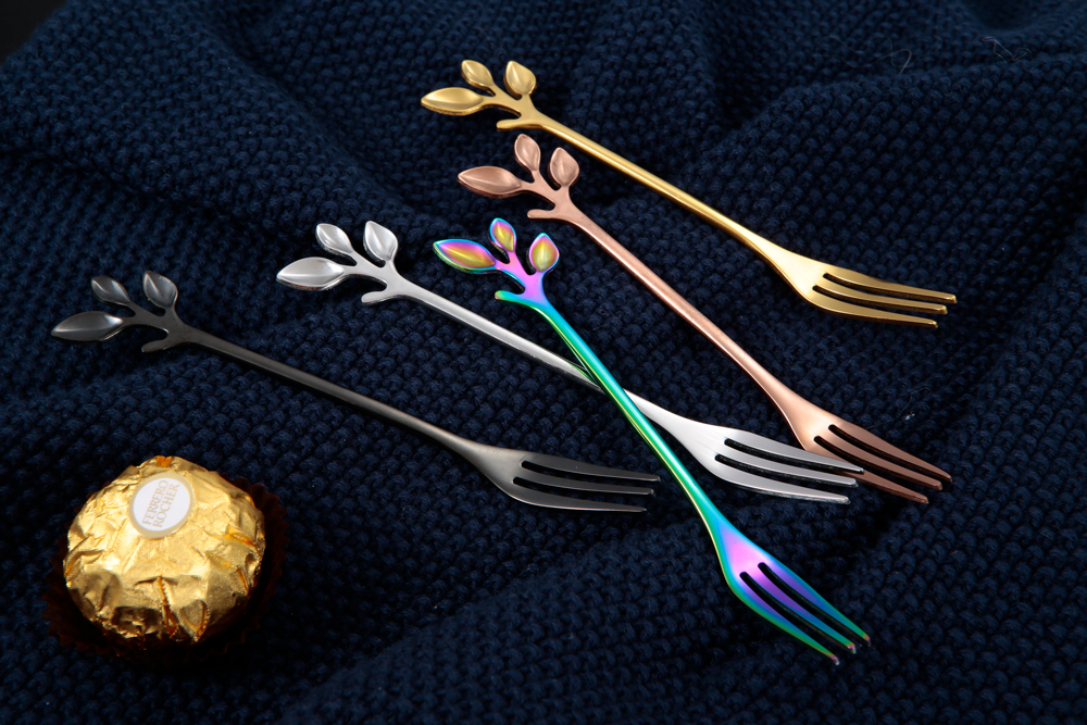 Spoon Fork for Gift