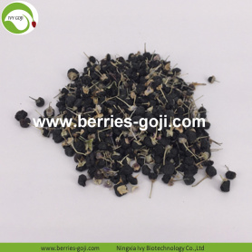 Buy Nutrition Healthy Black Wolfberry