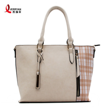 Beautiful Handbags Tote Bags Online for Ladies