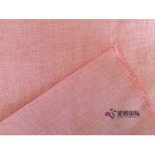 100% Cotton Plain Dyed Fabric For Shirt