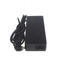 AC Power Adapter 16v-3.75a-54w Portable Charger for Fujitsu