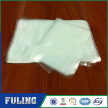 Custom Bopp Clear Stretch Film For Bag Grade