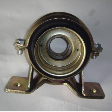 Mechanical Supporting Drive Shaft  Center