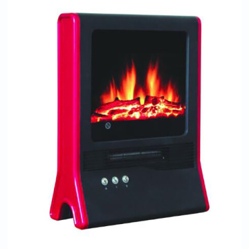 electric fireplace room heaters