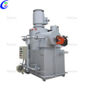 Good quality smokeless electric incinerator