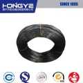 C65 EN10270 Continuous Innerspring Steel Wire
