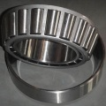 Thrust taper roller bearing (TT13025070)