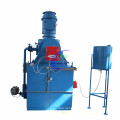 Fast delivery industry incinerator for poultry