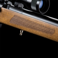 PCP Air Rifle  M30