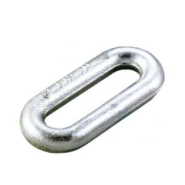 Hot dip Galvanized Steel PH Type Extension Ring