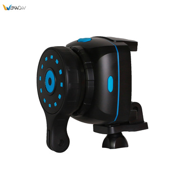Last price best handheld gimbal with good quality