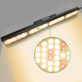 LED Grow Light Floor Lamp 220W Samsung Bar