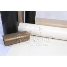 Non-Stick PTFE Coated Fabrics/Glass Cloth