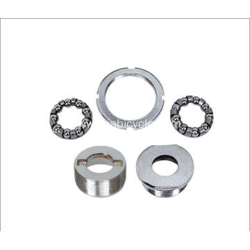 Bottom Bracket Bearing Cup for Road Bike