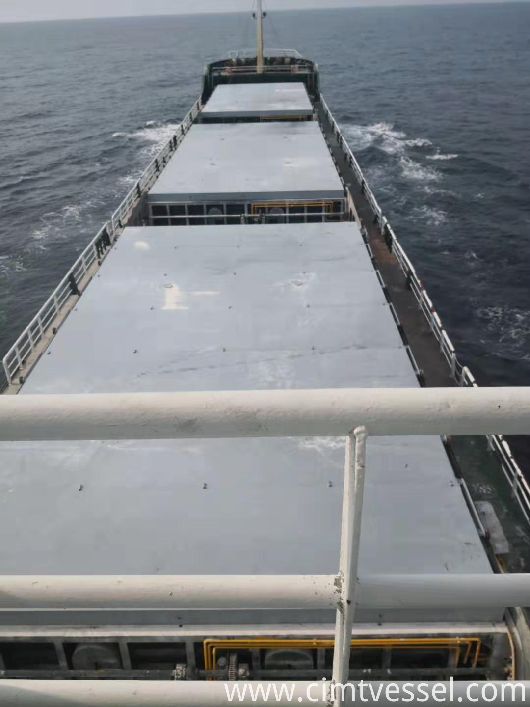 cargo vessel for sale