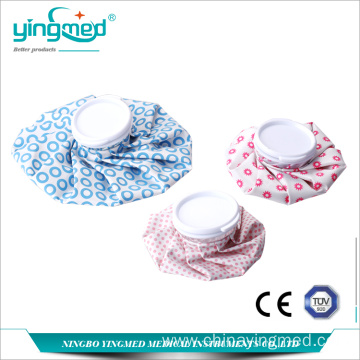 Medical Round Ice Bag