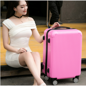 Cheaper 3 pc luggage set wholesale