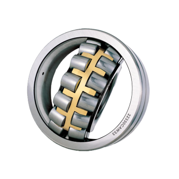 Spherical Roller Bearings 21300 Series
