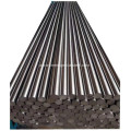 4340 ground and polished bright steel bar