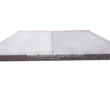 Partition Wall Magnesium Oxide Board