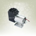 DC mini high pressure water pump