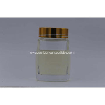1# Silicon Liquid Antifoam Agent Lube Additive