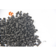whosale 4X9 mesh granular activated carbon well