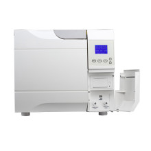 dental medical autoclave sterilizer