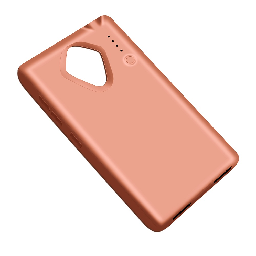 huawei mate 9 battery case