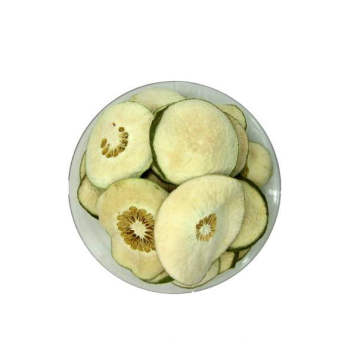 Natural High Quality Citron Fruit