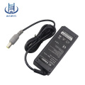 Laptop Charger 20V 3.25A 65W Lenovo 8.0*5.0mm