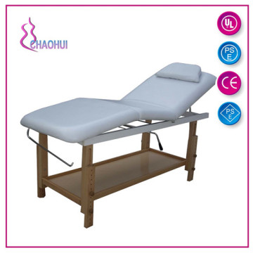 med spa chairs for sale