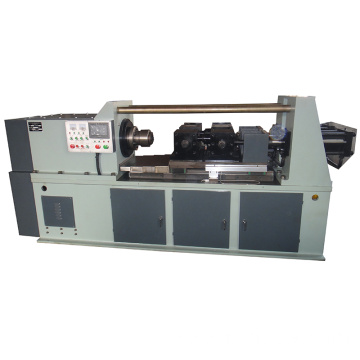 40 Tons  Friction Welder Welding Machine