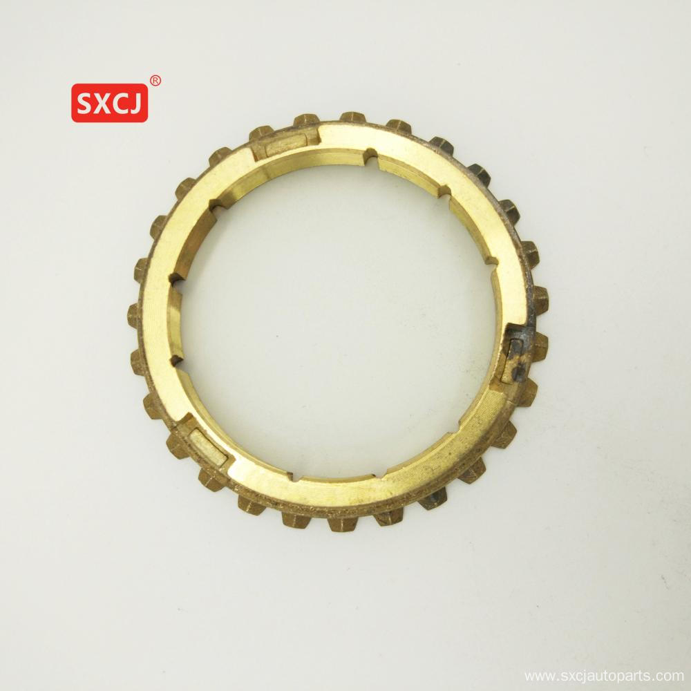 high speed connecting tooth ring