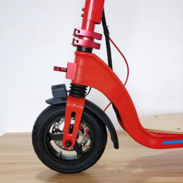 CE Certificated Smart Electric Scooter for Adult