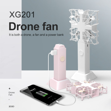 2020 Drone Fan RC XG201 Drones with HD Aerial Video Camera 1080P RC Helicopter FPV Quadrocopter Drone Foldable toy PK H36 H56 H8