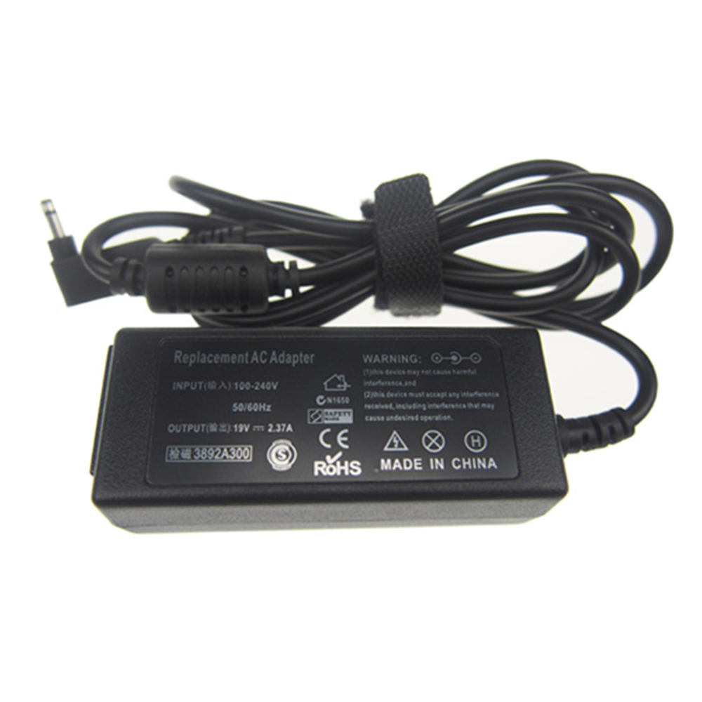19v 2 37a Power Charger