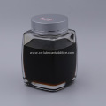 Various Types Of Gasoline Engine Oil Additives