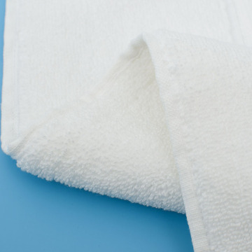 hot selling Hotel Cotton Large Bath Mat