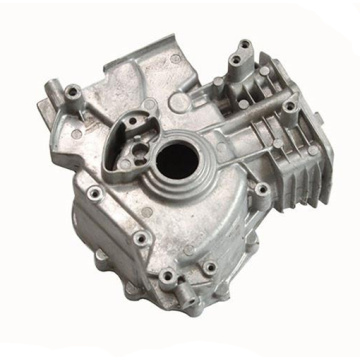 Aluminum Die Casting Engine Housing Cover