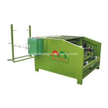 White Paper Rope Making Machine