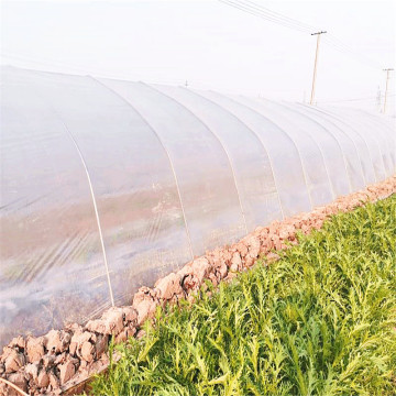 Biodegradable Eco-friendly Agricultural Plastic Film