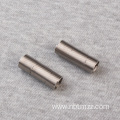 free running thread insert for metals
