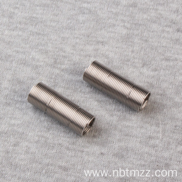ISO 304SS WIRE HELICAL INSERTS SCREW LOCK